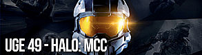Uge 49 - Halo Master Chief Collection