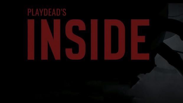 2016-27-inside-thumb