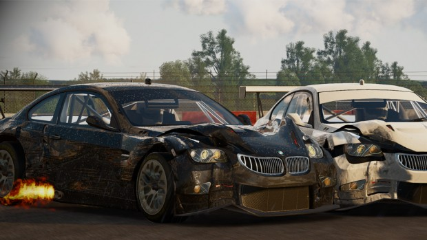 SONY undskylder over DriveClub