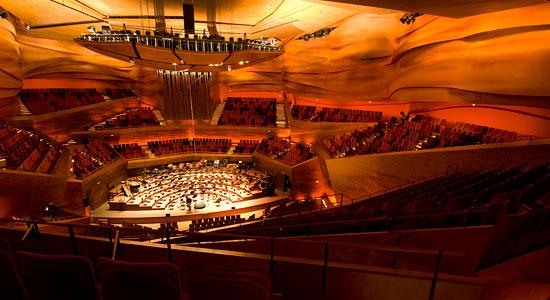 hvad betyder skål dr koncertsal oversigt