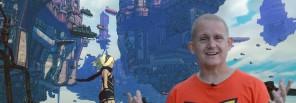 E3: Gravity Rush 2 Indtryk