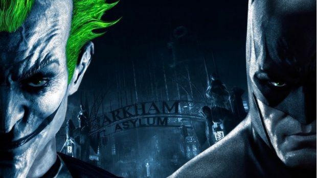 Joker-Vs-Batman-batman-arkham-asylum
