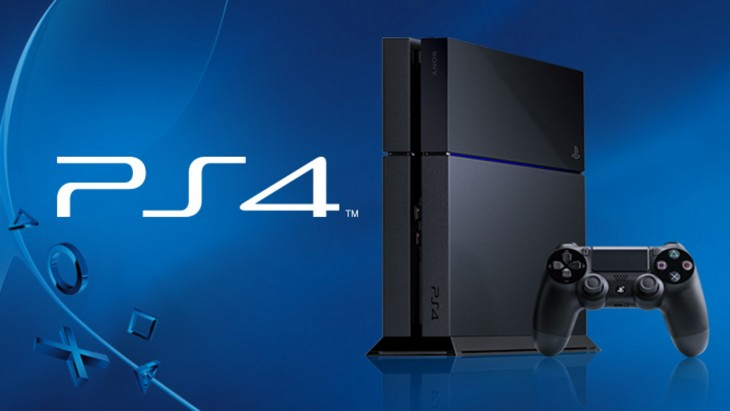 replacing PS4 hard drive offers more storage space and extra performance boost