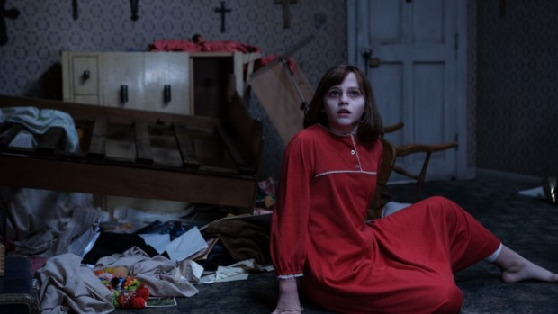 TheConjuring2b