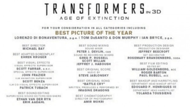 Transformers4-FYC