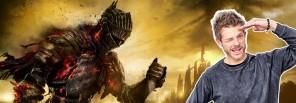 Ugens spil: Dark Souls III
