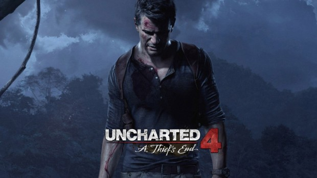 Uncharted-4-A-Thiefs-End-Game-Wallpaper-1024x768