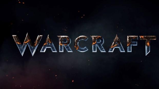 10 facts om Warcraft
