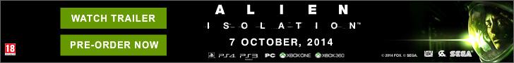 Alien Isolation 728