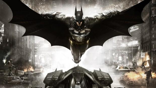batman_arkham_knight-wallpaper-1024x768