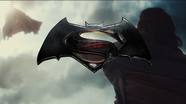 batman vs superman pixel - photo #40