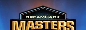 Dreamhack Masters overblik