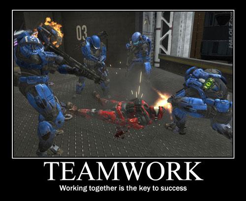 halolz-dot-com-haloreach-teamwork