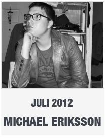 lille-2012-07-michaeleriksson
