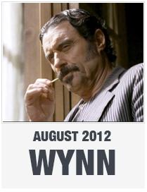 lille-2012-08-wynn