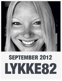 lille-2012-09-lykke82