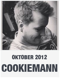 lille-2012-10-cookiemann