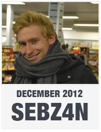 lille-2012-12-sebz4n