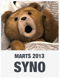 lille-2013-03-syno