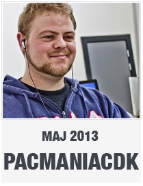 lille-2013-05-pacmaniacdk