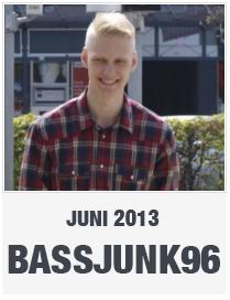 lille-2013-06-bassjunk96