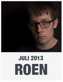 lille-2013-07-roen