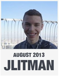 lille-2013-08-jlitman