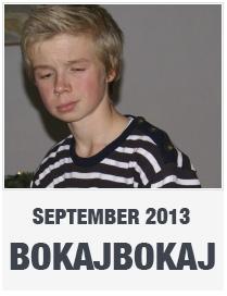 lille-2013-09-bokajbokaj