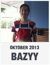 lille-2013-10-bazyy
