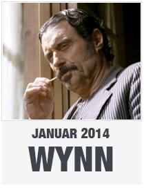 lille-2014-01-wynn
