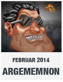 lille-2014-02-argememnon