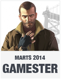lille-2014-03-gamester