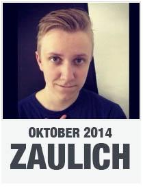 Zaulich