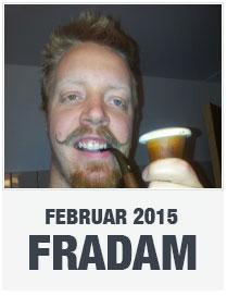 Fradam