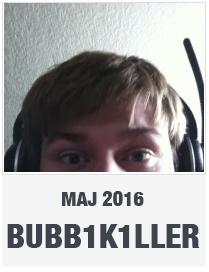 bubb1k1ller
