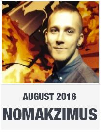 nomakzimus