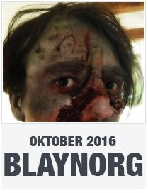 blaynorg