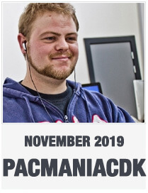 pacmaniacdk