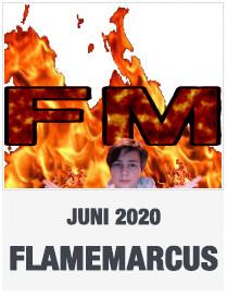 flamemarcus