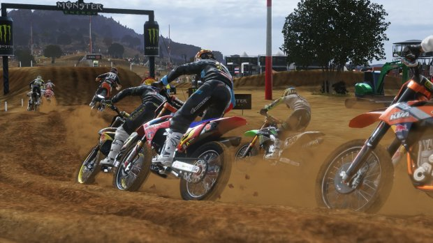 MXGP - The Official Motocross Videogame_20141125015602