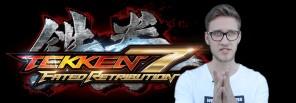 E3: Tekken 7 Indtryk