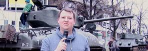 Fremtiden for World of Tanks
