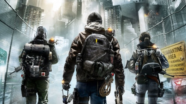 tom_clancys_the_division_2015-wallpaper-1024x768