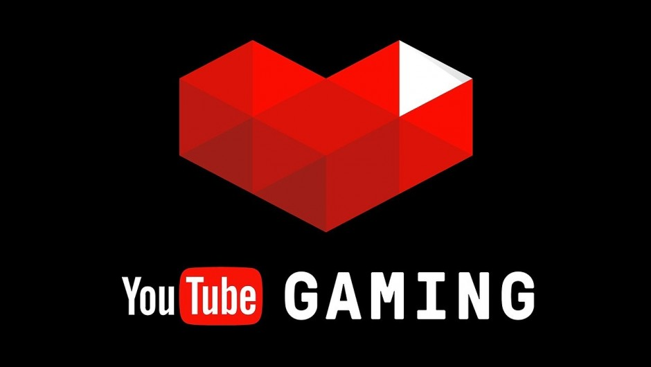 стриминговые сервисы Youtube