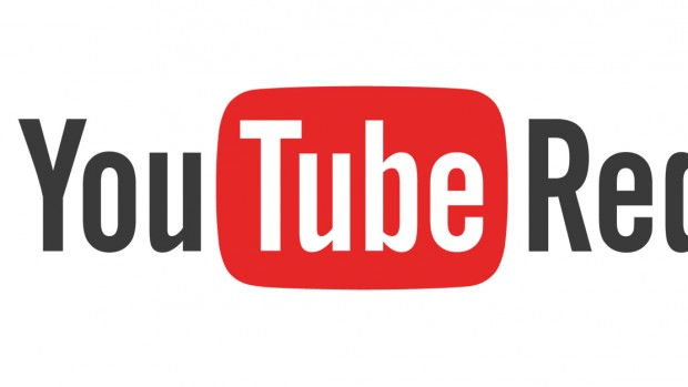 nyhed youtube laver redtube