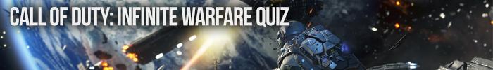 2016-46-codiw-quiz
