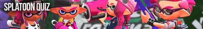 2017-29-splatoon2-quiz