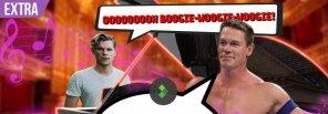 Boogie-Woogie-Cena