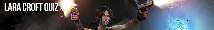 50-laracroft-quiz
