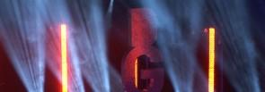 Bag om DGA 2011